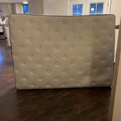 Free Mattress for Sale in Milwaukie,  OR