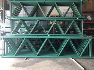 Frames,beams,wire deckings for Sale in Miami, FL