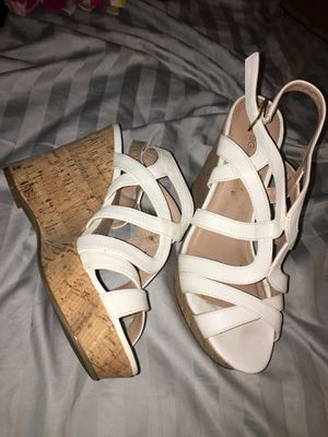 Heels for Sale in Riverside, CA