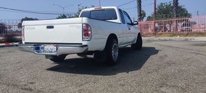 Toyota tundra year 2000 for Sale in Manhattan Beach, CA