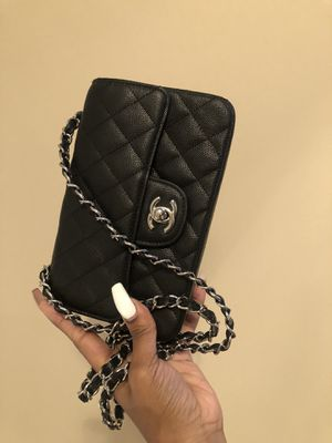 Chanel bag for Sale in Bridgeton, MO