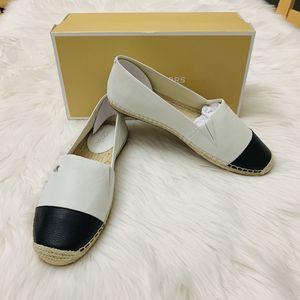 Michael Kor women shoes for Sale in Renton, WA