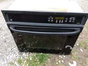 Ge kitchen appliance set for Sale in Chesapeake, VA