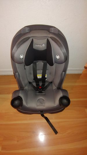 Toldder car seat in excellent condition for Sale in Stockton, CA