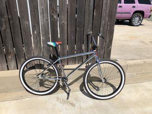 """DK LEGEND 26"""" BMX CRUISER for Sale in San Diego, CA"""