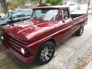 64 chevy v8 performance for Sale in Orlando, FL