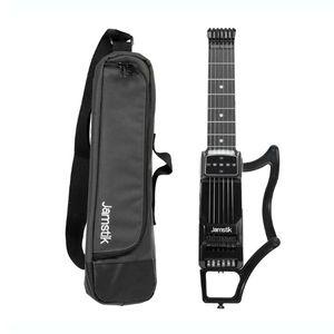 Jamstik Guitar Trainer--LIKE NEW for Sale in Denham Springs, LA