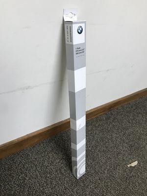 BMW WIPER BLADES for Sale in Silver Spring, MD