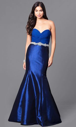 Brand New Size 4 Jovani Prom Dress for Sale in Las Vegas, NV