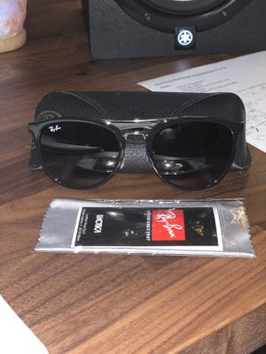 Rayban Sunglasses for Sale in Germantown, MD