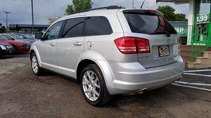 2010 Dodge Journey for Sale in Hamtramck, MI