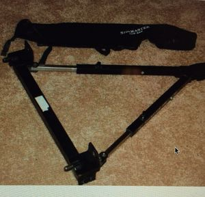 Stow Master Tow Bar for Sale in Sharon, MA