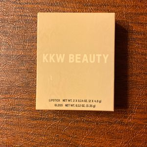 KKW Lipstick for Sale in New Britain, CT
