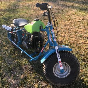 Dirt Bike for Sale in Derwood, MD