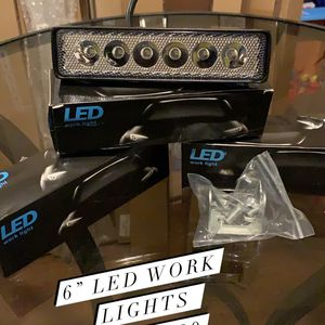Led Light Bar for Sale in Ontario, CA