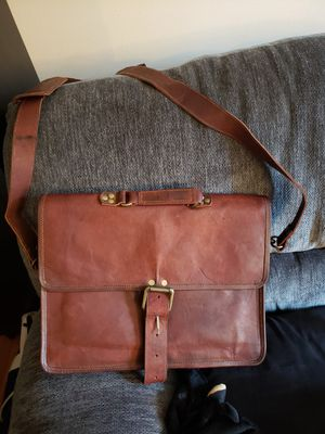 Messenger Bag for Sale in Columbus, OH