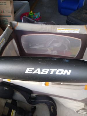 Easton 30 S500 for Sale in Stafford, TX