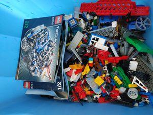Legos for Sale in Salinas, CA