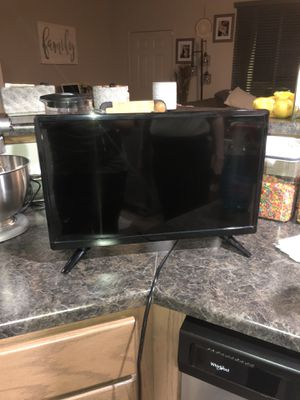 """Insignia 22"""" LED TV for Sale in Yuma, AZ"""