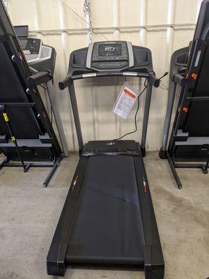 Nordictrack T 6.5 Si treadmill for Sale in Fontana, CA