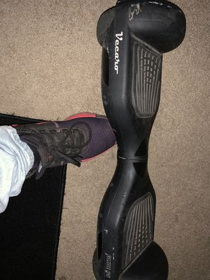 Vecaro Glide Hoverboard! for Sale in West Valley City, UT