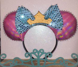 Custom Disney Ears for Sale in Lakewood, CA