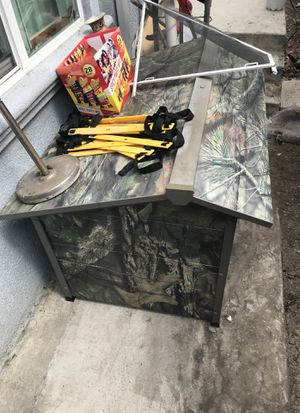 Dog house for Sale in Oakland, CA