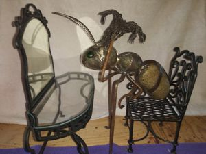 Handmade art for Sale in Escondido, CA