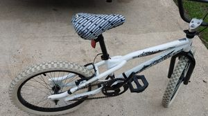 """Mongoose 20"""" for Sale in Oviedo, FL"""