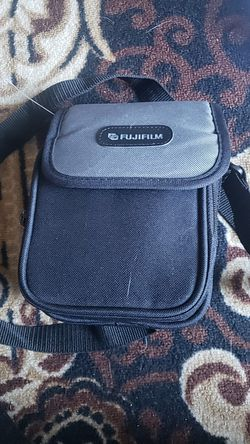 FUJIFILM CASE for Sale in Los Angeles,  CA