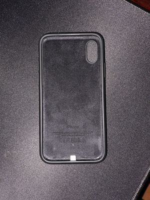 iPhone XS Smart Battery Case for Sale in Cheektowaga, NY