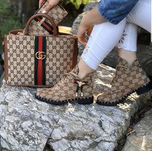 Gucci Bag + wallet for Sale in Upper Marlboro, MD