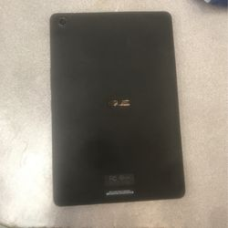 Verizon Tablet for Sale in Long Beach,  CA