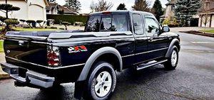 ֆ12OO Ford Ranger 4WD for Sale in Lowell, VT