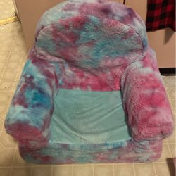 Kids Chair for Sale in Newark,  NJ