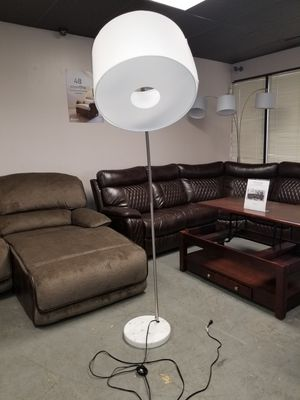 Lighting Floor Lamps for Sale in San Antonio, TX