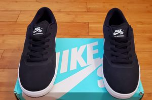 Nike SB size 8.5 for Men. for Sale in Paramount, CA