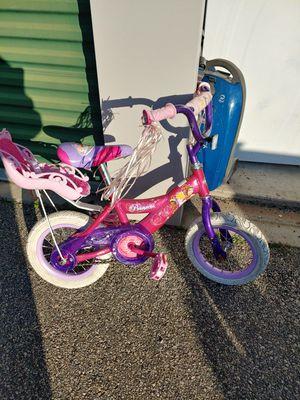 Kids bike for Sale in Kathleen, GA