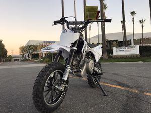 Kids Dirt Bike for Sale in Corona, CA