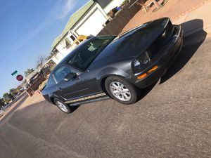 Mustang for Sale in Laveen Village, AZ