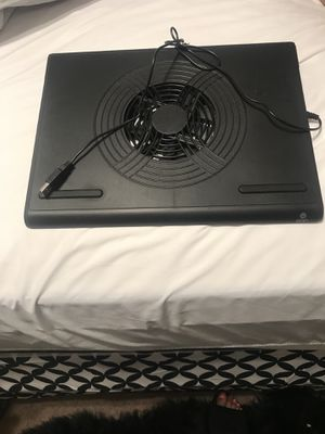 Computer fan for Sale in Albany, GA