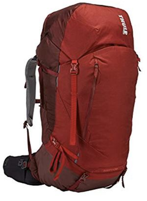 THULE Women's Guidepost Backpacking Pack for Sale in Fontana, CA