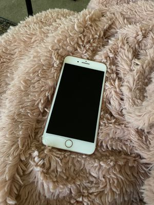 Used iPhone 7+ (for Verizon only) for Sale in Gilbert, AZ