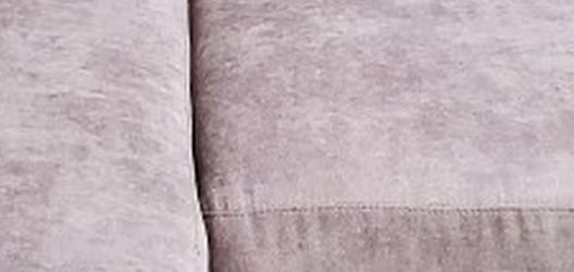 Small Sofa Sectional (NEW) for Sale in Elmhurst,  IL