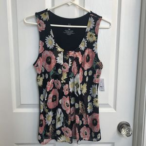 New York & Company Blouse for Sale in Riverside, CA