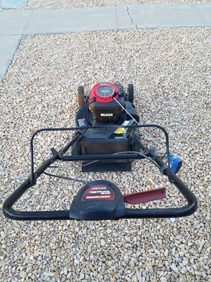 Sears lawn mower for Sale in San Diego, CA