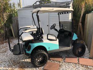 Ez go golf cart for Sale in Davie, FL