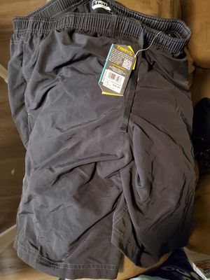 Trayl Padded Bike Shorts for Sale in Tacoma, WA