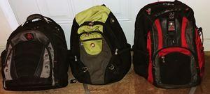 Swiss Gear Backpacks for Sale in Richmond, VA