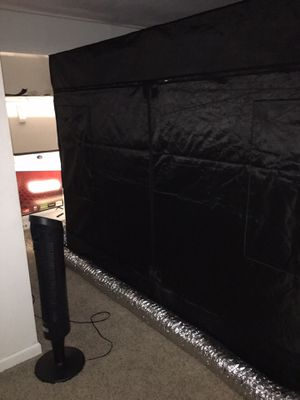 GrowLabs Grow Tent for Sale in Colorado Springs, CO